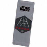 Protectie centura de siguranta Star Wars Disney Eurasia 25542 B3103119