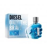 Only The Brave High de Diesel Eau de Toilette