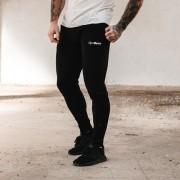 GymBeam Trenirka Slimfit Black L