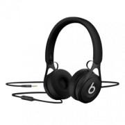 BEATS Slušalice EP On-Ear (Crne) - ML992ZM/A