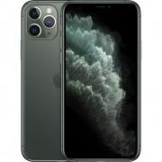 iPhone 11 Pro Telefon Mobil Single Sim 256GB 4GB RAM Verde