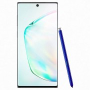 Samsung Galaxy SM-N970 Note 10 256GB - Aura Glow
