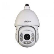 DAHUA Speed Dome PTZ IP 4.5mm~135mm 30x IP66 2Mpx SD6C230U-HNI STARLIGHT AUTOTRACKING IVS DAHUA