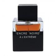 Lalique Encre Noire A L´Extreme parfémovaná voda 100 ml pro muže