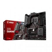 Motherboard Z270 Gaming M3 (Z270/1151/DDR4)