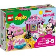 LEGO DUPLO - Minnie's verjaardagsfeest 10873