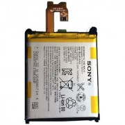 Snaptic Original Li Ion Polymer Battery for Sony Xperia Z2 L50w with Replacement Warranty