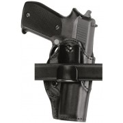 Safariland Inside-the-Pants Concealment Holster (Glock, Ruger, Smith & Wesson)
