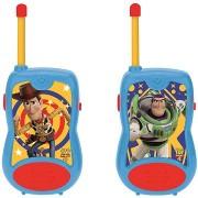 Lexibook Toy Story Walkie-Talkie - 100m