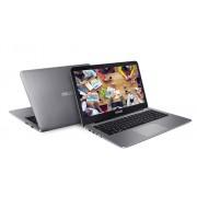"Asus E403NA-GA025T Лаптоп 14.0"""