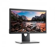 Monitor LED 19.5 inch Dell Professional P2018H-05