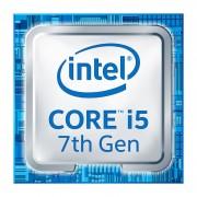 Procesor Intel Core i5-7600T Quad Core 2.80 GHz Socket 1151 Tray