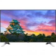 TOSHIBA 65U6663DG TV LED 4K UHD 165 cm (65) - Smart TV - 4 x HDMI - Classe énergétique A+
