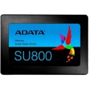 ADATA Ultimate 1 TB Laptop Internal Solid State Drive (ASU800SS-2TT-C)