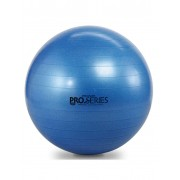 ProSeries Premium Gymnastic Ball 75 cm