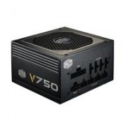 Cooler Master V750 (RS750-AFBAG1-EU)
