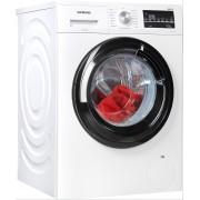 Siemens Waschmaschine iQ500 WM14G400, 8 kg, 1400 U/Min, Energieeffizienzklasse A+++