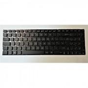 Tastatura Laptop ASUS A541S layout UK + CADOU