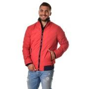 Retro Jeans férfi átmeneti kabát BLAZER 12M012-J18C060