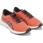 Asics fuzeX Lyte 2 Sports Shoe For Men(Pink)