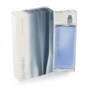 Kenzo L'eau Par Kenzo Eau De Toilette Spray 1.7 oz / 50.28 mL Men's Fragrance 418181