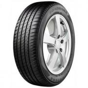 Firestone Neumático Roadhawk 205/60 R15 91 V