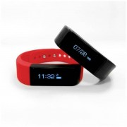 SmartWatch NILOX ERNEST THE FIT TRACKER