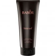 BABOR Reversive Overnight Mask 75 ml