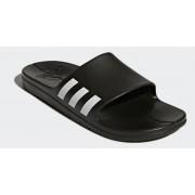 Papucs adidas Aqualette CG3540