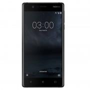 Nokia 3 Negro