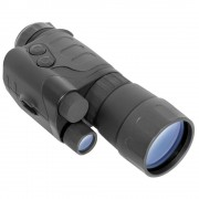 Monocular Night Vision Yukon Exelon 3X50