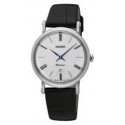 Seiko Reloj para Dama Seiko SXB431P1
