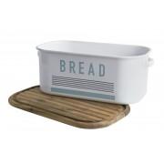 Кутия за хляб JAMIE OLIVER VINTAGE