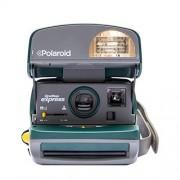Polaroid Originals 4725 Polaroid Cámara Polaroid 600, Express