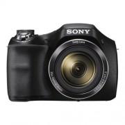 digitaal fototoestel Sony Cyber-shot DSC-H300 - Digital camer