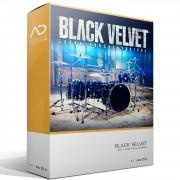 XLN Audio - Addictive Drums 2 AD PAK Black Velvet /Erweiterung AD2