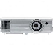 Videoproiector Optoma X400, XGA, 4000 lumeni, Alb