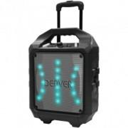 DENVER Bluetooth zvučnik TSP-505