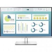 HP LED monitor HP EliteDisplay E273, 68.6 cm (27 palec),1920 x 1080 px 5 ms, IPS LED DisplayPort, HDMI™, VGA, USB 3.0