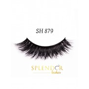 Gene bandă Splendor - SH 879 DOUBLE
