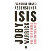 Flamurile negre: Ascensiunea ISIS