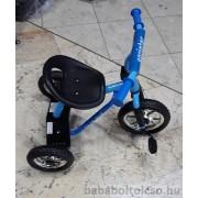 Sprinter Tricikli