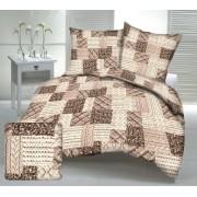 My little pony mintás polár pléd 120x150 cm
