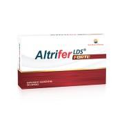 Altrifer LDS Forte x 30 capsule SunWave Pharma
