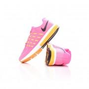 Nike Wmsn Nike Air Vomero11 [méret: 37,5]