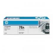 Toner HP CE278A CE278A