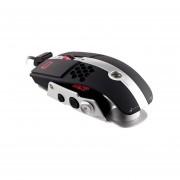 Mouse Tt Sport Gaming Level 10m Profesional 8200dpi