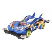 Spin Axe Mk.II (Mini 4WD) Tamiya Mini 4WD PRO