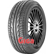 Semperit Speed-Life 2 ( 205/45 R17 88Y XL )