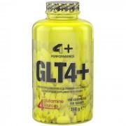 4 Plus Nutrition Glt4+ (150cpr)